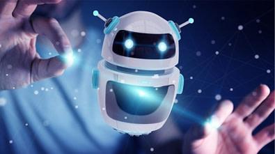 ai, chat bot, chatbot, chatbots, chatbots for customer service, customer experience, ki, kundenkontakt, kundenorientierung, kundenservice, künstliche intelligenz, künstliche intelligenz vor- und nachteile, multichannel, omnichannel, omnichannel customer experience, omnichannel definition, omnichannel vs multichannel, better call service, dumont, dumont process, stefan kolle, infint.cx, futurelab