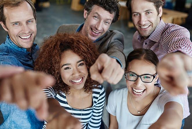 Jobs Stellen Kundenservice Vertrieb Call Center Berlin DuMont Process