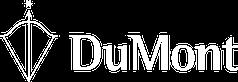 DuMont Process Logo